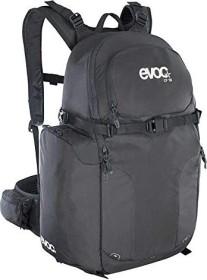 Evoc CP 18l Rucksack schwarz (501306100)