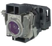 NEC NP09LP Ersatzlampe (60002444)