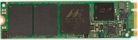 Micron M600 256GB, M.2 (MTFDDAK256MBF)
