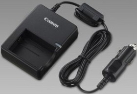 Canon CBC-E5 car charger (3051B001)