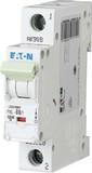 Eaton PXL-D8/1 (236094)