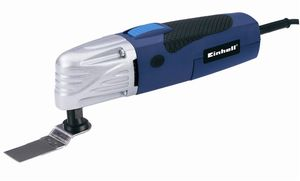 Einhell BT-MG 180 electric multifunctional tool