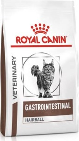 Royal Canin Skin Hairball 3.5kg
