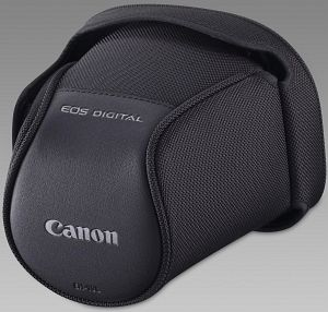 Canon EH19-L ever-ready case (2748B002)