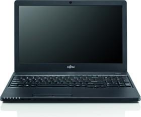 Fujitsu Lifebook A359, Core i5-8250U, 16GB RAM, 512GB SSD, DVD (VFY:A3590MP591DE)