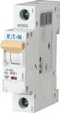 Eaton PXL-D12/1 (236096)