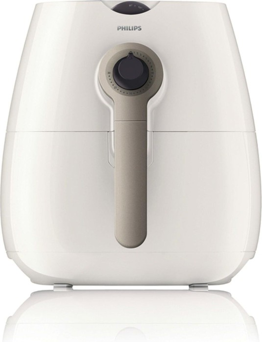 Philips HD9220/50 Viva Collection Airfryer hot air-deep fat fryer