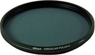 Nikon Filter pol circular 72mm (FTA16701) -- via Amazon Partnerprogramm