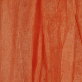 Walimex Pro Stoffhintergrund Orange 300x600cm (14865)