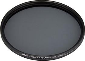 Nikon Filter pol circular 77mm (FTA61001)
