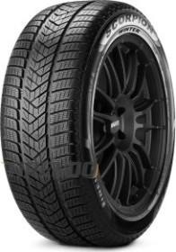 Pirelli Scorpion Winter 275/45 R21 107V MO (2440800)