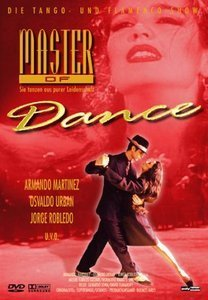 Master of Dance