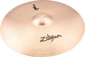 """Zildjian I Family Ride 22"""" (ILH22R)"""