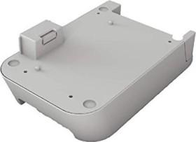 Brother rechargeable battery PA-BU-001 (PABU001)