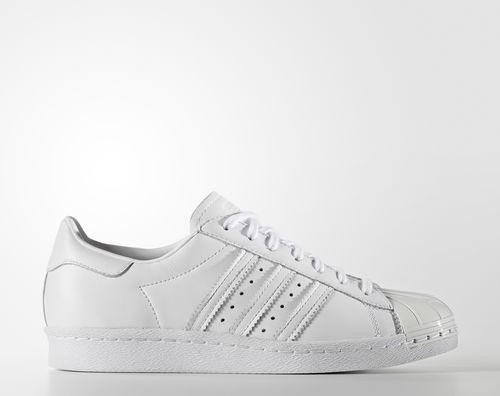 adidas superstar glitzer 42