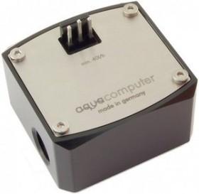 Aqua Computer flow sensor high flow (53068)