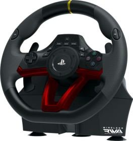 Hori wireless Racing Wheel Apex (PC/PS3/PS4) (PS4-142E)