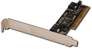 Digitus DS-33101, PCI