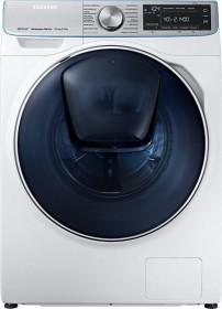 Samsung WD7800 (WD91N740NOA)