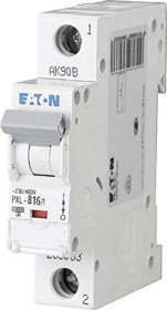 Eaton PXL-D16/1 (236100)