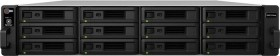 Synology RackStation Expansion RXD1215sas, 2HE