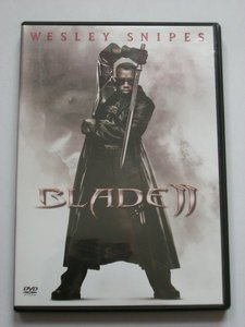 Blade 2 - Bloodhunt -- http://bepixelung.org/11049