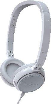SoundMAGIC P30 weiß -- via Amazon Partnerprogramm