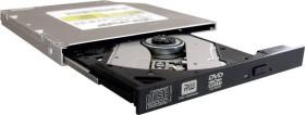 Samsung SN-208FB schwarz, SATA, bulk (SN-208FB/BEBET)