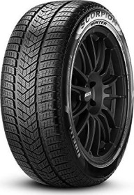 Pirelli Scorpion Winter 235/55 R19 101H