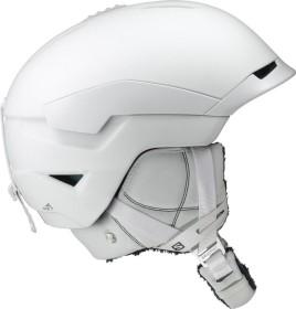 Salomon Quest Helm weiß (Damen) (390368)