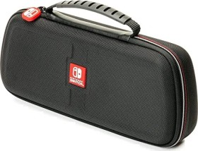 Hori GoPlay Game Traveler pack (switch)