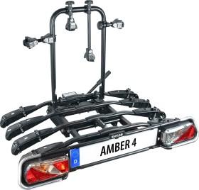 EUFAB Amber 4 (11556)