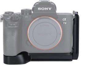 Rollei L-Bracket Sony 7R III, Sony 7 III (22780)