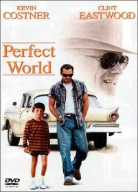 Perfect World (DVD)