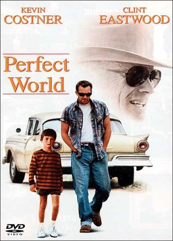 Perfect World -- via Amazon Partnerprogramm