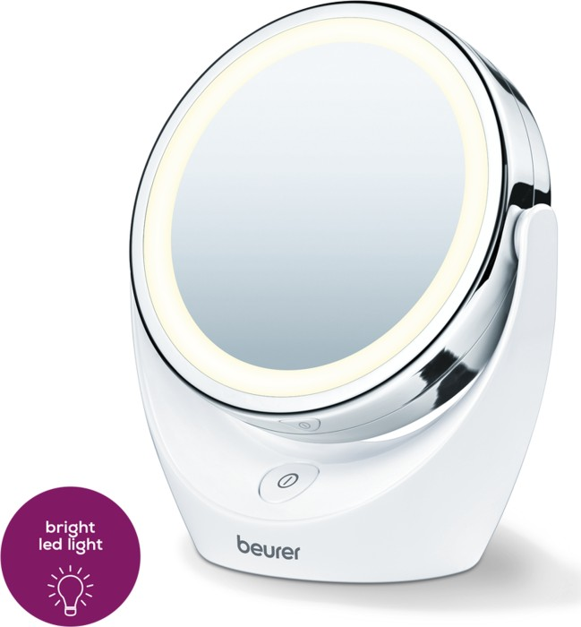 Beurer BS49 Cosmetic Mirrors -- via Amazon Partnerprogramm