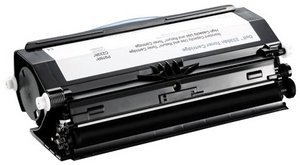 Dell C233R Use & Return Toner schwarz hohe Kapazität (593-10839)