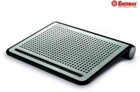 Enermax TwisterOdio Notebook-Kühler (CP008)