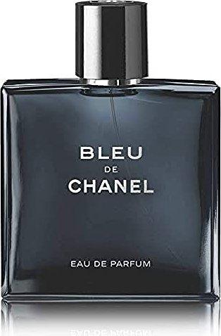 bleu de chanel eau de parfum homme