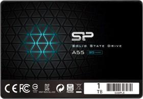 Silicon Power Ace A55 1TB, SATA (SP001TBSS3A55S25)