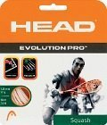 Head Evolution Pro (Rollenware 110m)