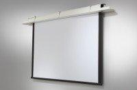 Celexon ceiling mount screen electric Expert 280x175cm (1090554)