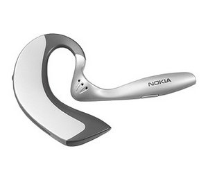 Nokia HS-4W