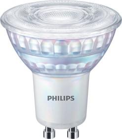 Philips Classic LED Reflektor GU10 6.2W/WW dimmbar (774097-00)