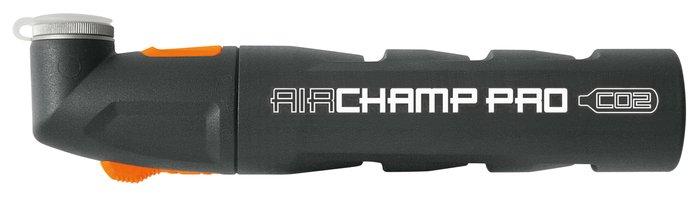 SKS Airchamp Pro CO2-Pumpe (10429)