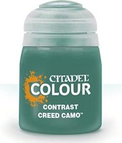 Games Workshop Citadel Contrast 29-23 creed camo (99189960014)