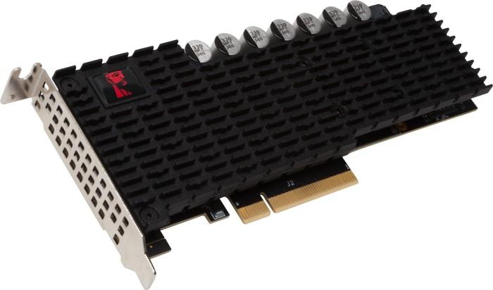 Kingston DCP1000 SSD 3.2TB, PCIe 3.0 x8 (SEDC1000H/3200G)