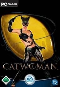 Catwoman (PC)