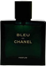 Chanel Bleu de Chanel Eau De Parfum, 50ml
