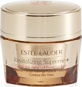 Estée Lauder Revitalizing Supreme+ Global Anti-Aging cell Power Eye Balm, 15ml